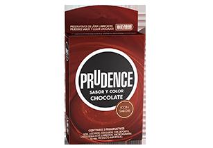 Prudence-chocolate-x3