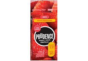 Prudence-frutilla-12x10